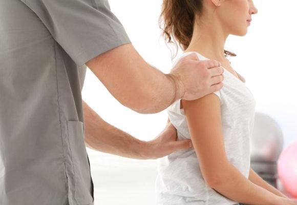 Conseils santé et bien-être : une reconstruction posturale par des soins kiné