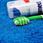 Techniques pour bien nettoyer les dents avec appareils orthodontiques