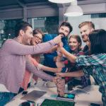 Idée team building : Pourquoi opter pour l'atelier culinaire ?