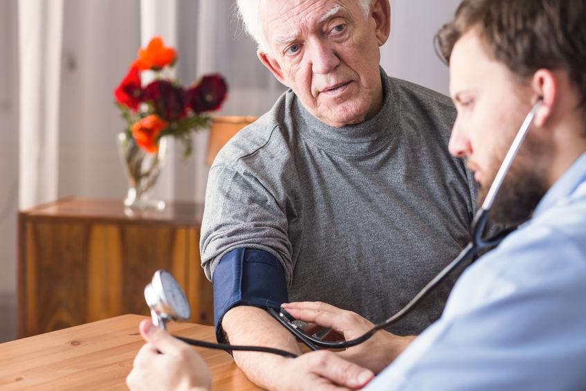 Les activités idéales à faire pour un patient souffrant de démence sénile