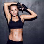 Astuces pour se muscler le ventre avec une ceinture abdominale