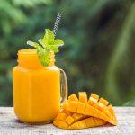 Les compléments alimentaires pour combler une carence