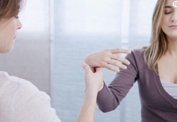 Des séances d'hypnose pour vaincre une addiction