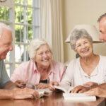 Est-il favorable de se loger dans une résidence senior avec services ?