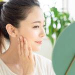 Passer aux huiles végétales pour prendre soin de sa peau